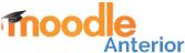 Moodle Anterior