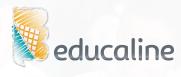 http://www.educaline.com/