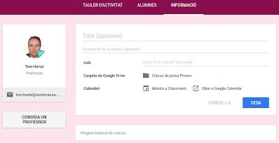 https://sites.google.com/a/iesterrassa.cat/educat1x1/google-classroom/classe---informacio/imatge008.png
