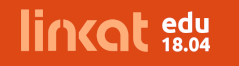 http://linkat.xtec.cat/portal/index.php
