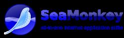 https://www.seamonkey-project.org/