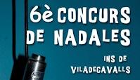 https://sites.google.com/a/iesviladecavalls.cat/6e-concurs-de-nadales/home