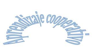 http://aprendizajecooperativoiesvillavieja.blogspot.com.es/