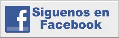 https://www.facebook.com/IES-Villavieja-927172977381598/