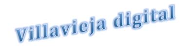 https://sites.google.com/a/iesvillavieja.es/villavieja-digital/