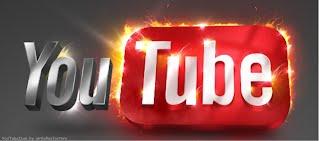 https://www.youtube.com/channel/UCL3s0DTqCQglQGTotsv7bkw