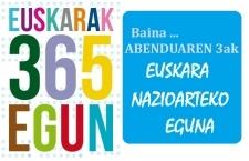 http://www.euskosare.org/ene