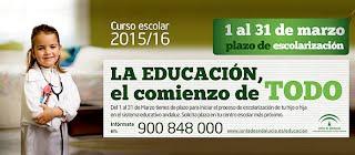 http://www.juntadeandalucia.es/educacion/webportal/web/portal-escolarizacion/