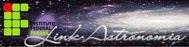 https://sites.google.com/a/ifpr.edu.br/astronomia/