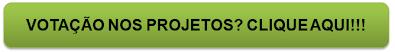 Votação nos projetos