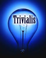 Trivialis