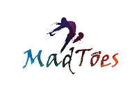 MadToes