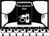 https://sites.google.com/a/immaculatainstituut.be/web/activiteiten/httpssitesgooglecomaimmaculatainstituutbewebactiviteitenToneel-filmtoneelfilm/toneelfilm