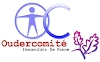 https://sites.google.com/a/immaculatainstituut.be/web/nieuws/activiteiten2014indekijker/logo%20oudercomit%C3%A9.JPG