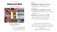 https://sites.google.com/a/immaculatainstituut.be/web/nieuws/_draft_post-14/kippenfestijn%202014.jpg