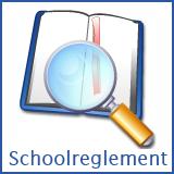 Schoolreglement