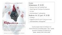 https://sites.google.com/a/immaculatainstituut.be/web/nieuws/_draft_post-12/Kippenfestijn.jpg