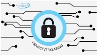 https://sites.google.com/a/immaculatainstituut.be/web/info/privacyverklaring