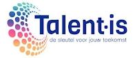 www.talent-is.be