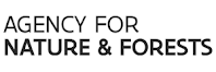 Agency for Nature and Forests