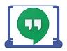https://hangouts.google.com/hangouts/_/indiaeschool.com/content