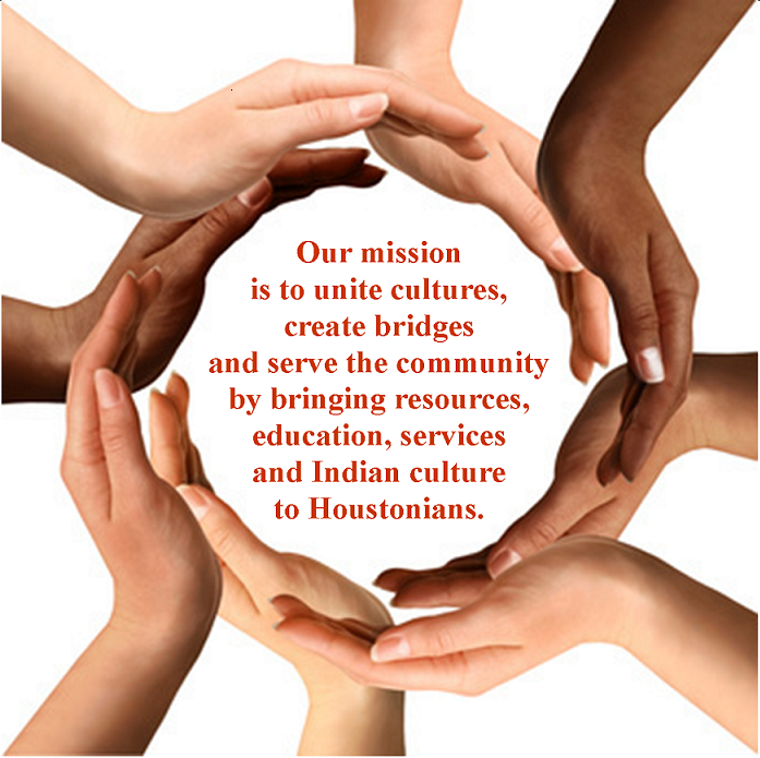 Mission Statement India House Houston Official Site – Mission Statement