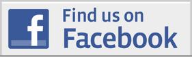 https://www.facebook.com/inetct?ref=aymt_homepage_panel