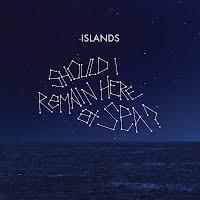 https://islandsmusic.bandcamp.com/album/should-i-remain-here-at-sea