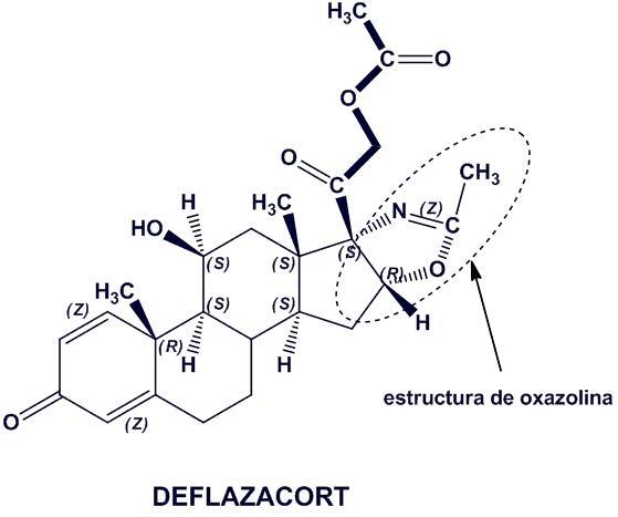 esteroides derivados y diabetes