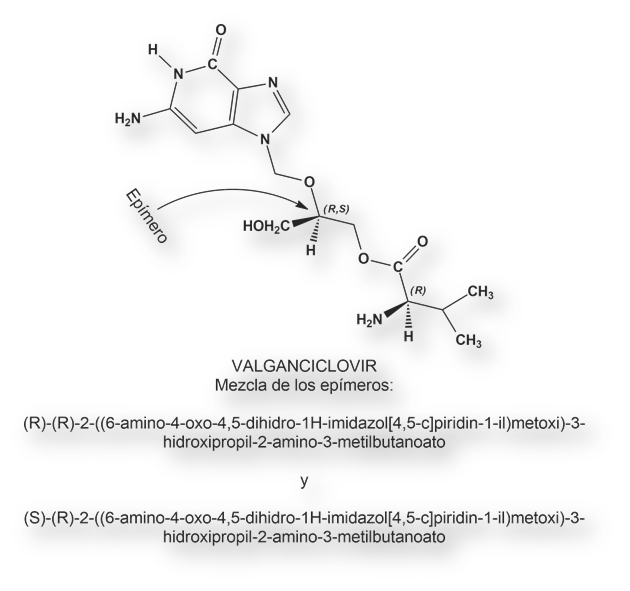 citomegalovirus igg positivo linear unit el embarazo