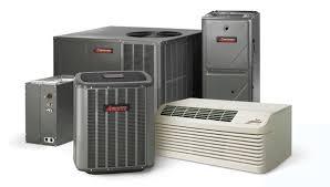 ar condicionado 12000 btus frio