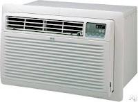 ar condicionado de janela electrolux