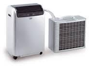 ar condicionado electrolux 9000