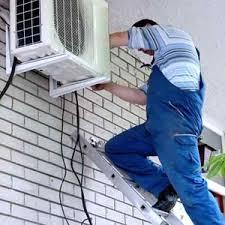 melhor ar condicionado janela