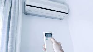 ar condicionado 21000 btus