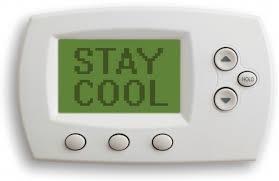 ar condicionado split usado