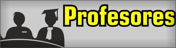 https://sites.google.com/a/instamerica.edu.mx/iag---portal-profesores/