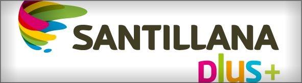 http://plus.santillana.com.mx/