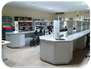 https://sites.google.com/a/institutodonorione.edu.ar/laboratorio/my-page