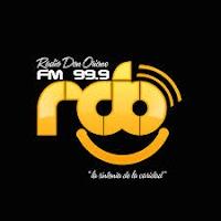 http://www.radiodonorione.com.ar/