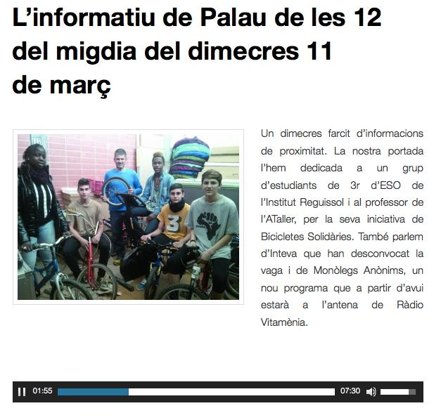 https://radiovitamenia.wordpress.com/2015/03/11/linformatiu-de-palau-de-les-12-del-migdia-del-dimecres-11-de-marc/