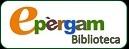 http://aplitic.xtec.cat/epergam/web/biblioteca.jsp?codi=17009205