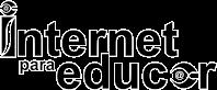www.internetparaeducar.com