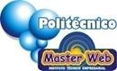 http://politecnicomasterweb.edu.co/contenido-index-id-1-titulo-quines_somos