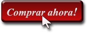 http://www.amazon.com/Creacion-Aulas-Virtuales-PETIC-Tecnologia/dp/9584649221/ref=sr_1_1?ie=UTF8&qid=1407963183&sr=8-1&keywords=aulas+virtuales