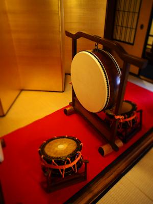NeedsArch 6: Kanazawa Pre-Monitor Tour
