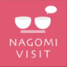 http://www.nagomivisit.com/