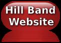 https://sites.google.com/site/hillmiddleschoolband/