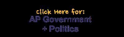 https://sites.google.com/a/ipsd.org/ktufo/ap-government