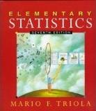 Probability & Statistics